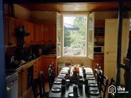 maitre de la cuisine location maison à aigues vives iha 37424