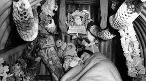 bbc history christmas 1940 pictures video facts u0026 news