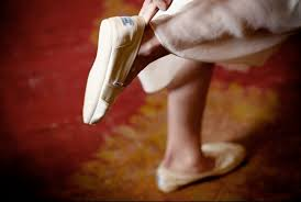 Wedding Shoes Toms Toms Wedding Shoes Purchase A Pair And Toms Will Donate A Pair To