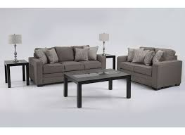 Bobs Sleeper Sofa Excellent Ideas Bobs Furniture Living Room Sets All Dining Room