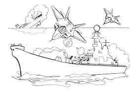 sympho page 251 boats coloring pages dragon ball z coloring