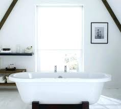 bathroom blinds ideas bathroom blinds ideas bathroom shade ideas white blinds home