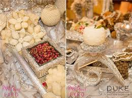 wedding sofreh aghd gallery wedding and party services photos by mahi sofreh