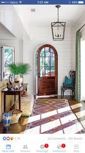Cunningham Overhead Door Louisville Ky by 351 Best Mudroom Images On Pinterest Home Doors And Entryway