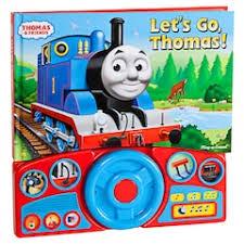 Thomas The Train Desk Thomas U0026 Friends Kohl U0027s