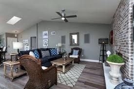 best ceiling fans for living room 26 hidden gem living rooms with ceiling fans pictures living room