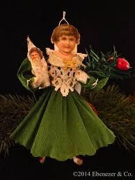 836 best cotton batting ornament images on spun cotton