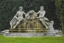 fontane per giardini fontane da giardino in cemento foto 7 7 nanopress donna