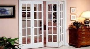door fascinate home depot french doors with dog door superior