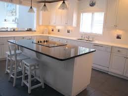 kitchen islands on sale center islands for kitchens entrancing center island kitchen table