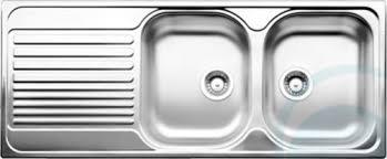 Blanco Range Of Kitchen Sinks Independent Living Centres Australia - Kitchen sinks blanco