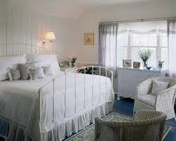 beach house tour chappaquiddick beach cottage chappaquiddick beach cottage bedroom