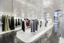 store bureau center mr mrs white store by paulo merlini arquitetos leça da palmeira