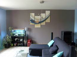 couleur tendance chambre à coucher couleur tendance chambre adulte avec cuisine indogate gris chambre a