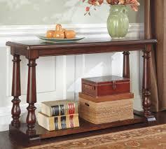 Foyer Table Decor Ideas by Black Narrow Entryway Table Narrow Entryway Table In Amazing