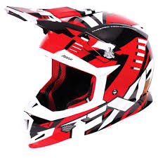 mx motocross gear fxr racing boost revo mx mens off road dirt bike motocross helmets