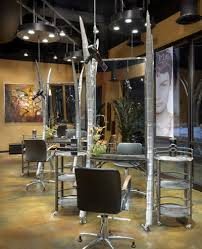 hair salon careers nail salon jobs salon and spa employment