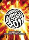 world guinness record 2011 book