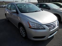 2013 nissan sentra sv sedan 4drs no credit check buy here pay here