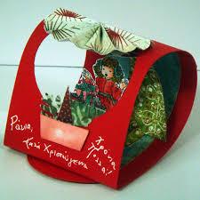 make a christmas card christmas card make decorating ideas