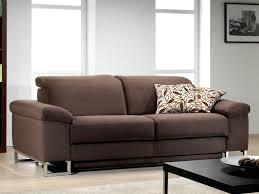 canapé monsieur meuble canapé canape relax electrique frais articles with canape relax