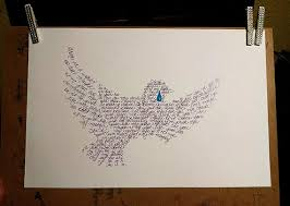 prince corvette lyrics prince when doves cry handwritten lyric dove