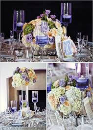 Lighted Centerpiece Ideas by 33 Best Blue Centerpiece Ideas Images On Pinterest Centerpiece