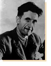 George Orwell     s