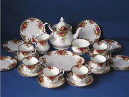 best 25 tea sets for sale ideas on chinaware sets