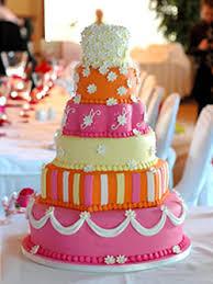 wedding cake ottawa ottawa wedding cakes ottawa weddings cakes ottawa cake designs
