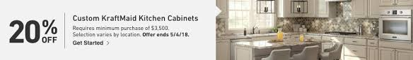 purchase kitchen cabinets shop kitchen cabinetry at lowes com