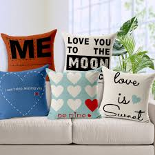 online buy wholesale pillowcases with words from china pillowcases
