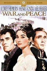 iranian movies war and peace the epic movie dubbed in persian farsi