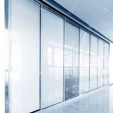 sliding glass door stock photos u0026 pictures royalty free sliding