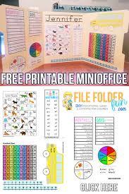 printable hundreds chart free mini office printables