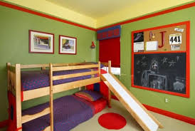 Bunk Bed Ideas For Small Rooms 50 Modern Bunk Bed Ideas For Small Bedrooms