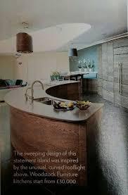 curved island kitchen designs 28 best kitchens images on kitchen kitchen ideas and