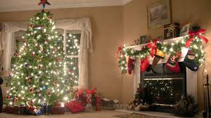 christmas interior decorating ideas photo album home design images