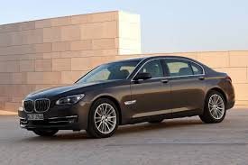used 2015 bmw 7 series sedan pricing for sale edmunds
