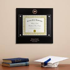 best college graduation gifts gifts design ideas best college graduation gifts for men in high