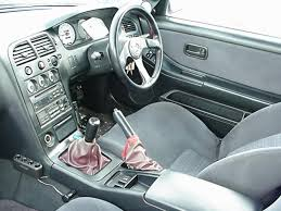 Nissan Skyline Interior Nissan Skyline R33 Specifications Ecr33 Enr33 Er33 Hr33