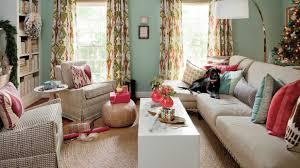 southern living home interior decorating home decor