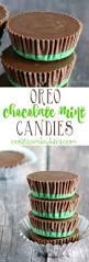 25 best candy brown ideas on pinterest brown sugar fudge