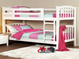 Bunk Bed Sheet Bedroom Excellent Bedroom Design With Stripped Bed Sheet And