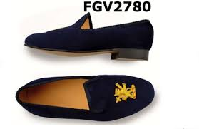 velvet loafers collection fg