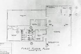 Firehouse Floor Plans by Raleigh Wake Firefighting Blog Events Incidents News