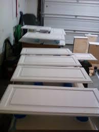 Rustoleum Cabinet Kit Reviews Rustoleum Cabinet Transformations Review U2013 Mary Martha Mama