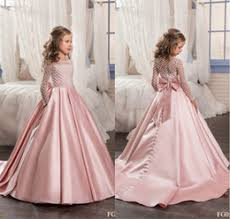 4t long evening gown nz buy new 4t long evening gown online from