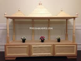 pooja mandir for home designs pooja mandir designs houzz stunning