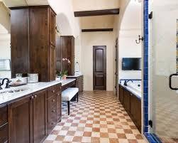 master bathroom designs master bathroom ideas designs remodel photos houzz